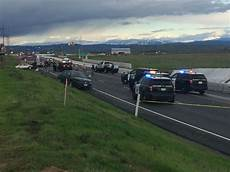 highway 41 accident yesterday highway 41 closed north of fresno due to fatal crash sierra news online