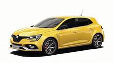 Votre Renault M 233 Gane Rs Au Meilleur Tarif 224 La R 233 Union