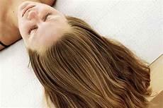 alimenti per rinforzare i capelli alimenti per rinforzare i capelli e mantenerli in salute
