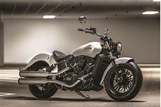 2016 indian scout sixty overview and photo gallery