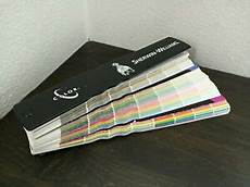 sherwin williams paint chip fan deck 2011 cs 1 14 color swatch home decorating ebay