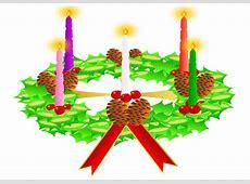 Afbeelding   prent adventskrans   Afb 20910