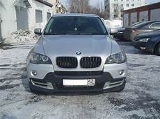 2008 bmw x5 problems 2008 bmw x5 photos 3 0 diesel automatic for sale