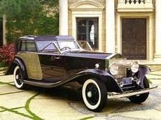 Vieille Rolls Royce Rolls Royce Cars Vintage Cars