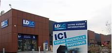Boutique Ldlc Chamb 233 Ry Magasin Informatique R 233 Paration