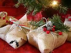 Geschenke Verpacken Weihnachten - ash tree cottage and cheap wrap ideas