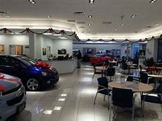 pat o brien chevrolet west welcome to our westlake car dealership pat o brien