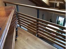 treppengeländer holz innen treppengel 228 nder holz metall treppe treppengel 228 nder holz und treppe ideen