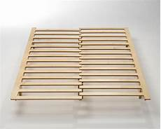 Ausziehbett Selber Bauen - sn 2 bed lits simples de seledue architonic