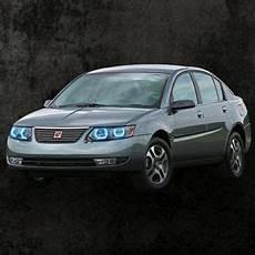 free online car repair manuals download 2005 saturn vue seat position control saturn ion 2003 2005 2007 workshop repair service pdf manual
