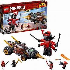 Lego Ninjago Ausmalbilder Steinsamurai Lego Ninjago Ausmalbilder Steinsamurai