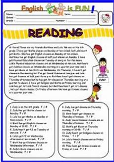 time reading worksheets 3166 reading on schedule and telling the time esl worksheet by bburcu
