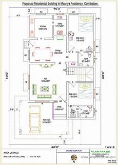 north facing duplex house plans 2 bhk house plans 30x40 zion star