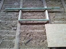 osb platten auf balken schrauben osb platten auf alte holzbalken verlegen
