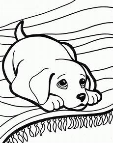 puppy world cute cartoon puppy pictures