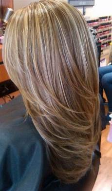 light highlights medium brown hair hair and hair styles covering gray
