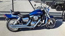 suzuki marauder 1600 motorcycles for sale