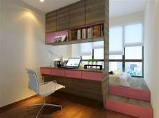 zimmer design ideen interior design by rezt n relax of singapore small room