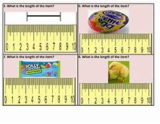 measurement worksheets not starting at zero 1380 easter measuring with broken rulers task cards not starting from 0 24 cards