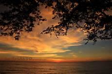 Gambar Keindahan Langit Di Malam Hari Koleksi Gambar Hd