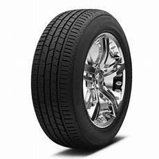continental 4x4 wintercontact 215 60r17 120 tire walmart