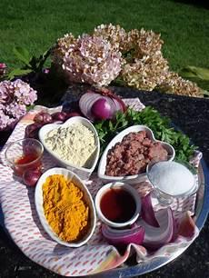 cucina persiana la cucina persiana agosto 2014