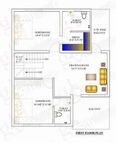 duplex house plans 1000 sq ft 1000 square feet home plans acha homes