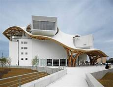 shigeru ban architects architecture now and the future centre pompidou metz by