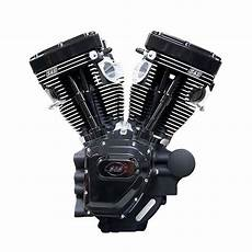 Harley Davidson Engine by T143 S S Engine Harley Davidson 174 Black Edition