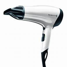 Remington Style Professional Hair Dryer