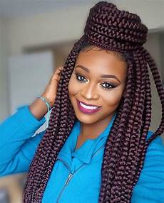 braids hairstyles single braids hairstyles new summer trend 2017