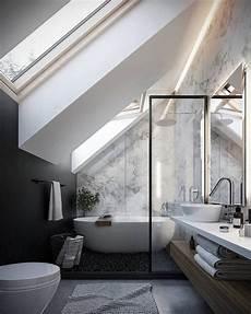 salle de bain marbre a vous de trouver la salle de bain moderne de vos