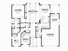 40x40 house plans 40x40 modular cape house 40x40 square house floor plans