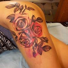 57 mind blowing hip tattoos