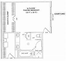 plan 58566sv dual master suites master suite floor master suite floor plans for new house master suite floor