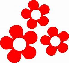 60 s flower vinyl decals stickers for car or ebay