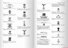 Rosenthal Figuren Verzeichnis - geschirr porzellan marken amilton