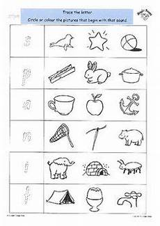 color the pictures words beginning with letter s jolly phonics letter s worksheets phonics