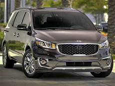 Automarke Mit N - kia carnival for sale price list in the philippines