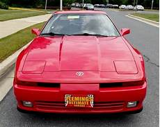 how cars run 1992 toyota supra on board diagnostic system 1992 toyota supra 1992 toyota supra for sale to buy or purchase classic cars for sale