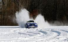 audi s4 tearing up the snow tremek car videos street car drag racing videos