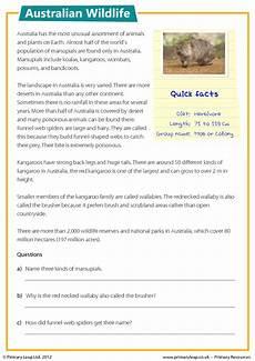 free year 3 comprehension worksheets australia 49 free australia new zealand worksheets