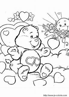 Yakari Malvorlagen Quotes Coloriages Bisounours Coloring Pages Coloring