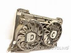 manual repair autos 2008 audi a8 regenerative braking 2005 audi a8 fan removal 2005 audi a8 headlight removal youtube