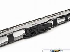 car maintenance manuals 2009 bmw z4 windshield wipe control 61612151749 wiper blade set e89 z4 2009 turner motorsport