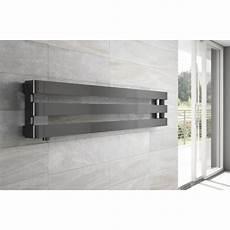 radiateur electrique horizontal radiateur aluminium horizontal irsap step h largeur 1800 mm