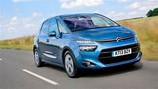 2017 citroen c4 picasso grand c4 picasso review top gear