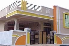 house plans in andhra pradesh top reasons to invest in hyderabad s beeramguda