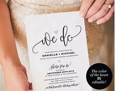 wedding invitation template we do wedding invitation template wedding invitation