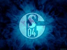 Schalke 04 Wallpapers 1000 Goals